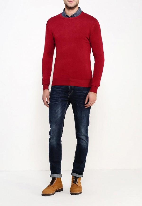Пуловер Alcott (Алкотт) MA7952UOFW16: изображение 2