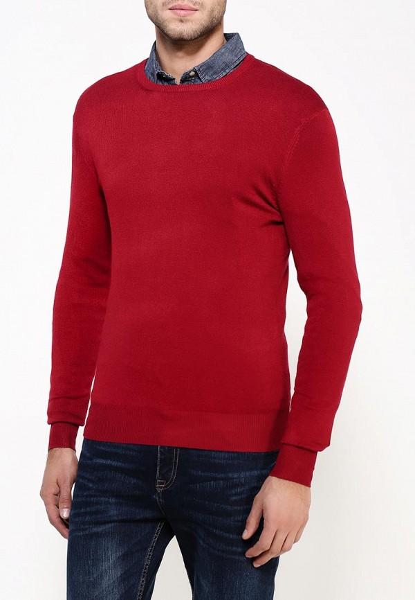 Пуловер Alcott (Алкотт) MA7952UOFW16: изображение 3