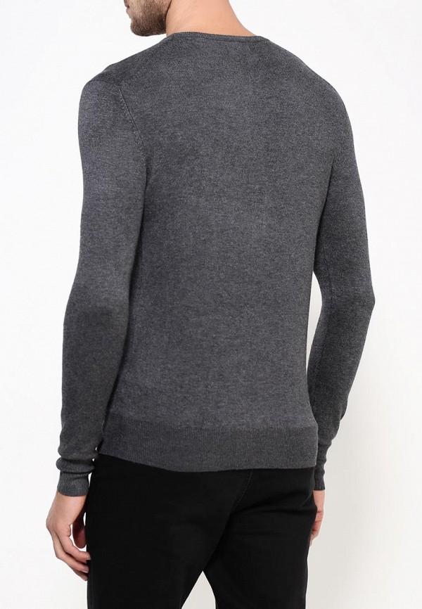 Пуловер Alcott (Алкотт) MA7952UOFW16: изображение 4