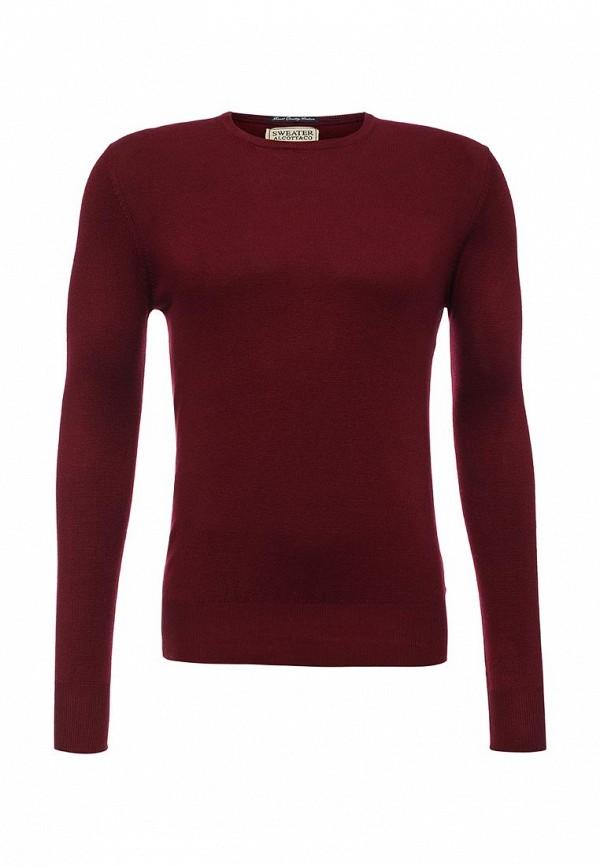 Пуловер Alcott MA7952UOFW16