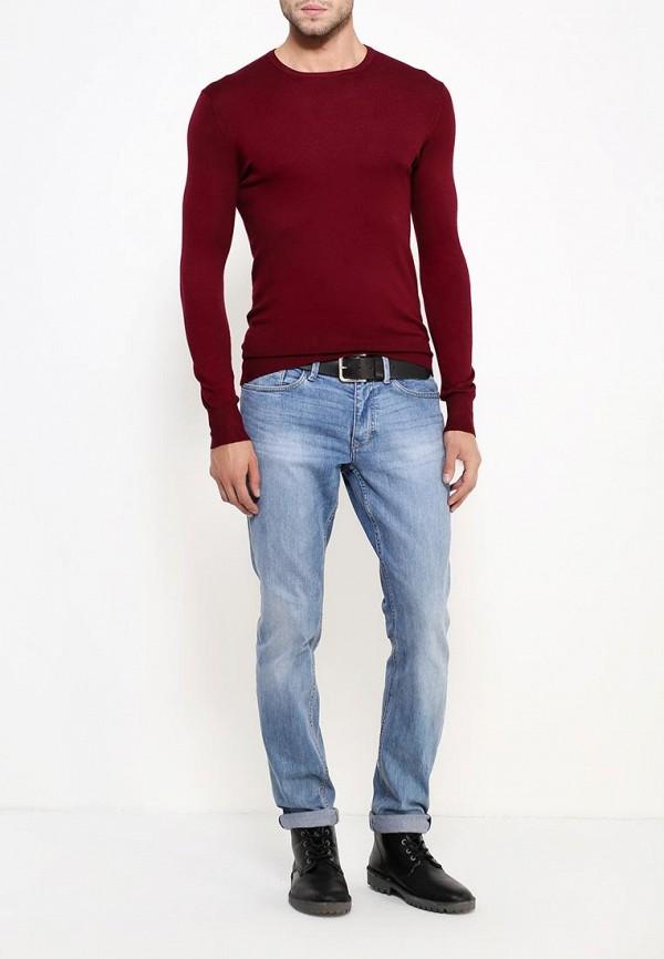 Пуловер Alcott MA7952UOFW16: изображение 2