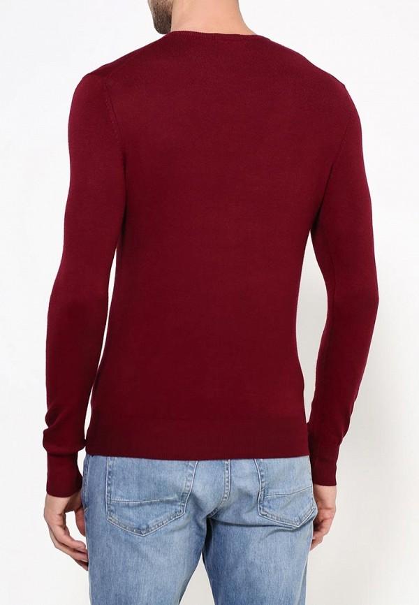 Пуловер Alcott MA7952UOFW16: изображение 4