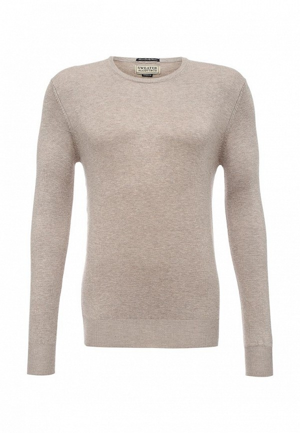 Пуловер Alcott MA7952UOFW16: изображение 1