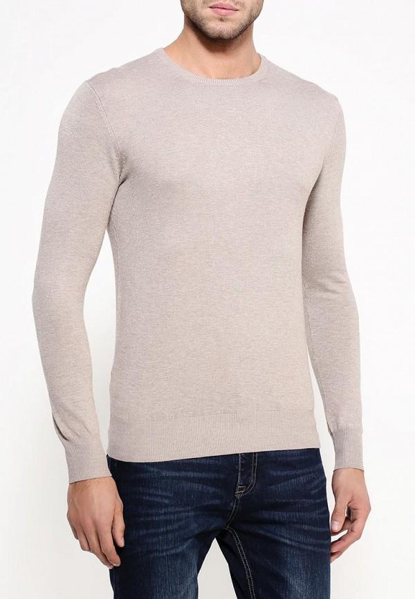 Пуловер Alcott MA7952UOFW16: изображение 3