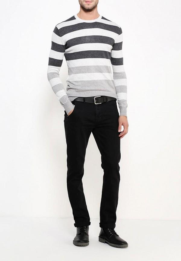 Пуловер Alcott (Алкотт) MA7956UOFW16: изображение 2