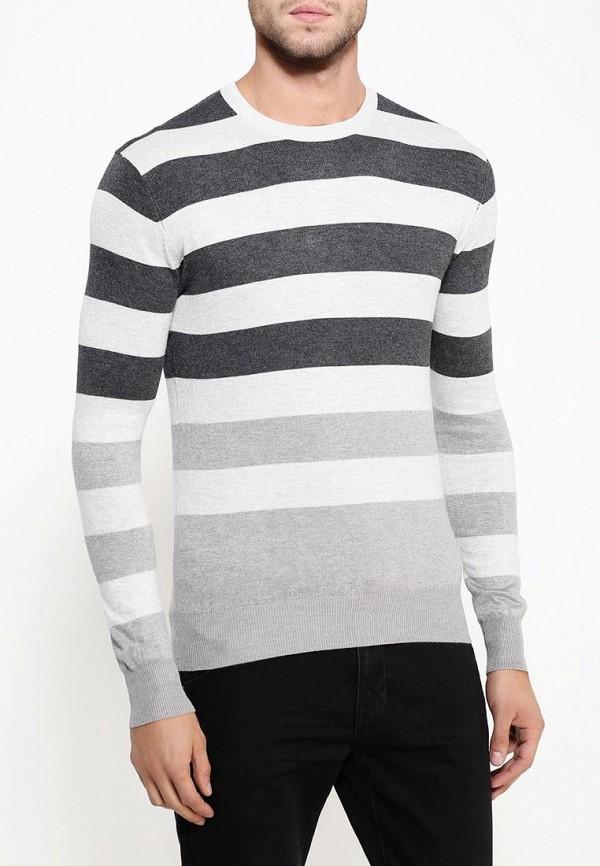 Пуловер Alcott (Алкотт) MA7956UOFW16: изображение 3