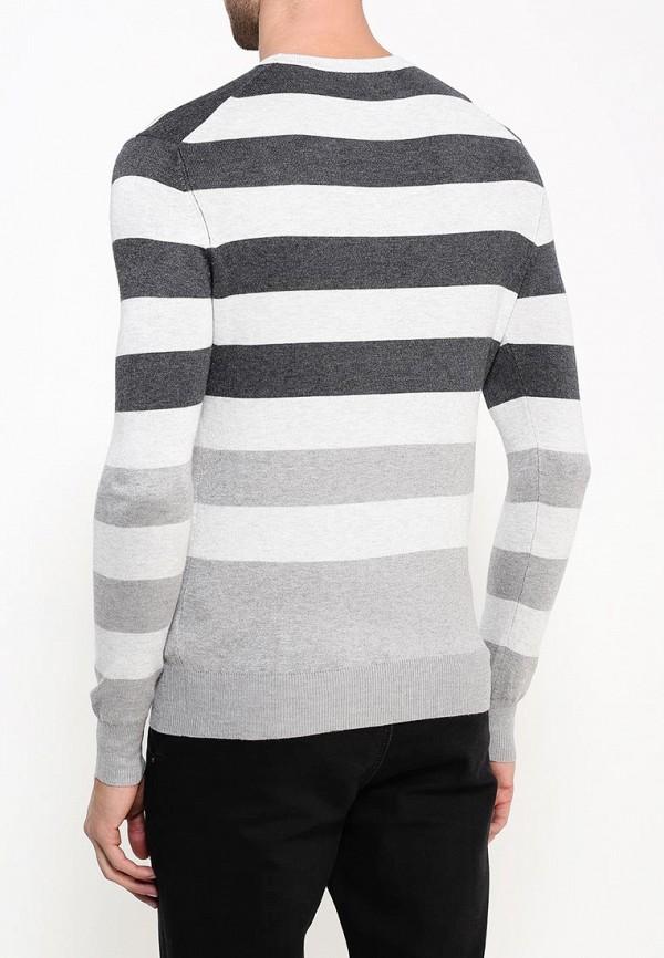 Пуловер Alcott (Алкотт) MA7956UOFW16: изображение 4