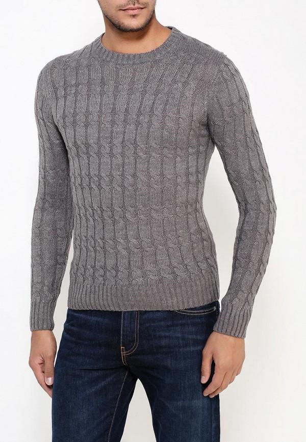 Пуловер Alcott (Алкотт) MA8188UOFW16: изображение 3