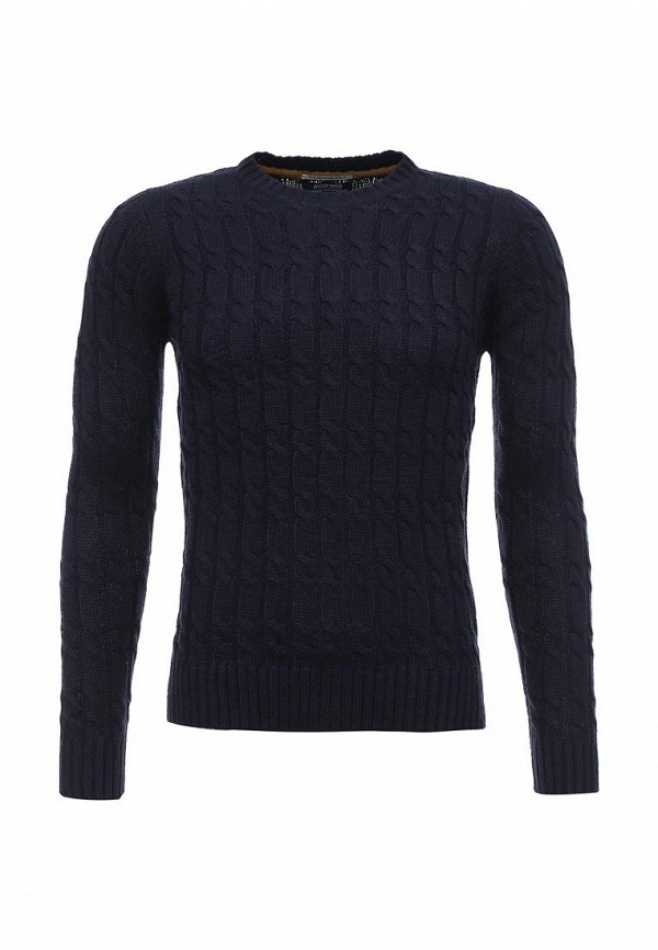Пуловер Alcott (Алкотт) MA8188UOFW16: изображение 1