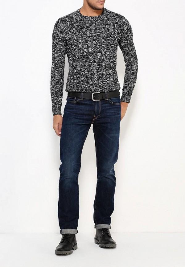 Пуловер Alcott (Алкотт) MA8188UOFW16: изображение 2