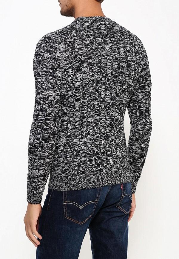 Пуловер Alcott (Алкотт) MA8188UOFW16: изображение 4