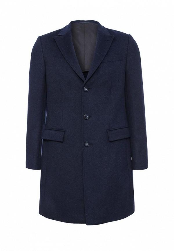 Мужские пальто Alcott CP2770UO: изображение 1
