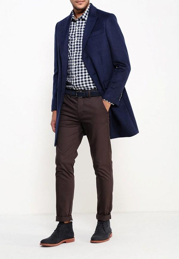 Мужские пальто Alcott CP2770UO: изображение 2