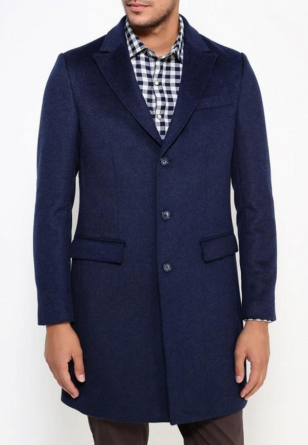 Мужские пальто Alcott CP2770UO: изображение 3