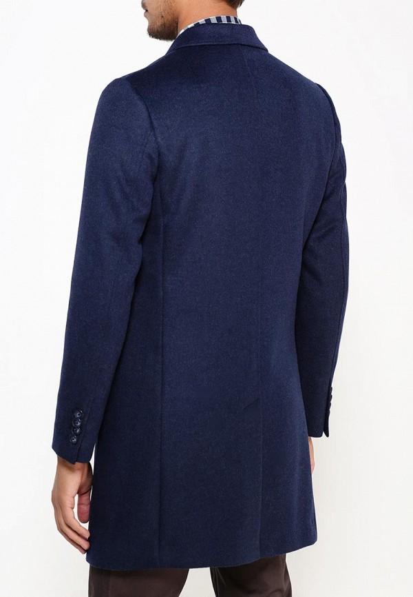 Мужские пальто Alcott CP2770UO: изображение 4