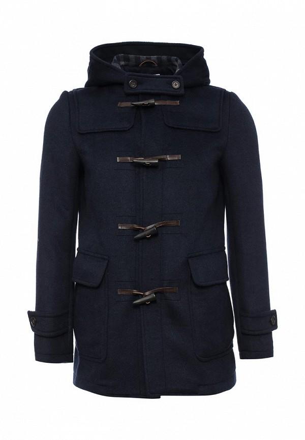 Мужские пальто Alcott (Алкотт) CP2772UO