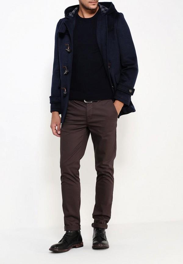 Мужские пальто Alcott (Алкотт) CP2772UO: изображение 2