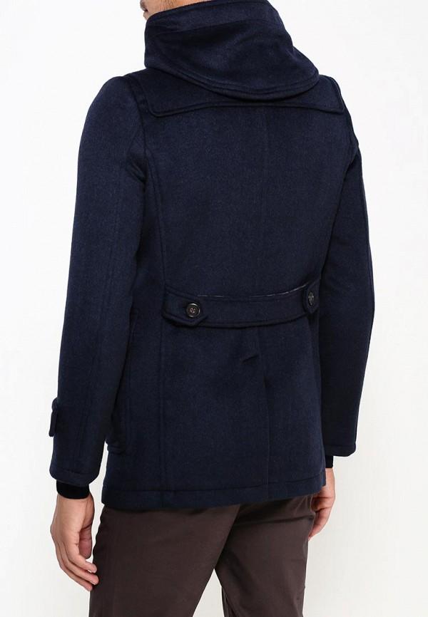 Мужские пальто Alcott (Алкотт) CP2772UO: изображение 4