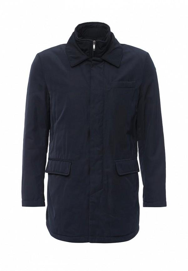 Куртка утепленная Alcott CP2802UO
