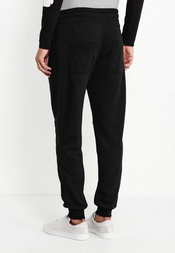 Мужские спортивные брюки Alcott PU2306UO: изображение 4