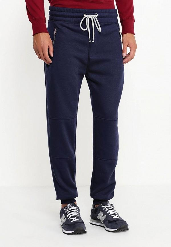 Мужские спортивные брюки Alcott (Алкотт) PU2306UO: изображение 3