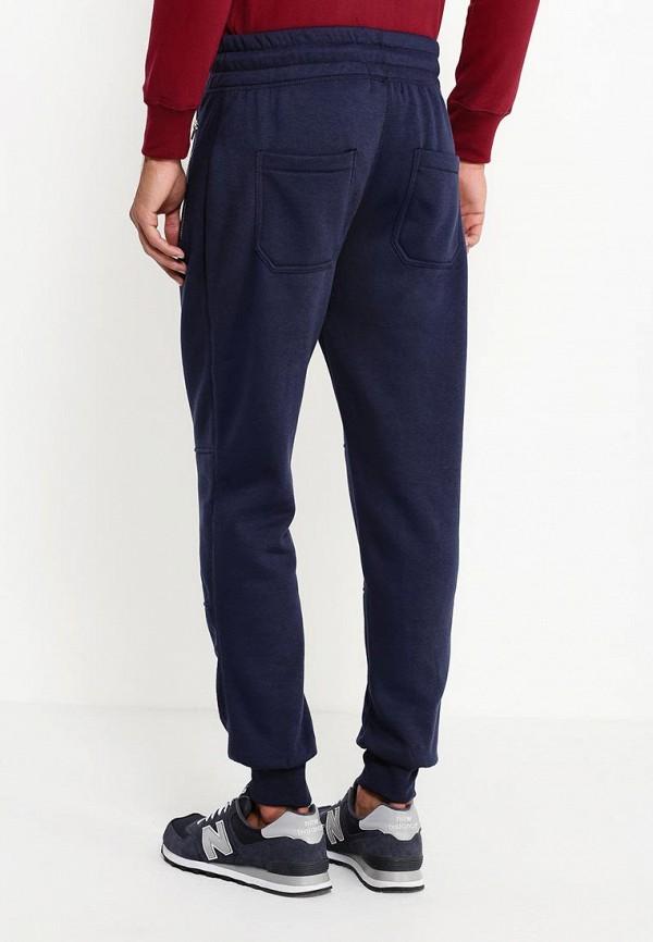 Мужские спортивные брюки Alcott (Алкотт) PU2306UO: изображение 4