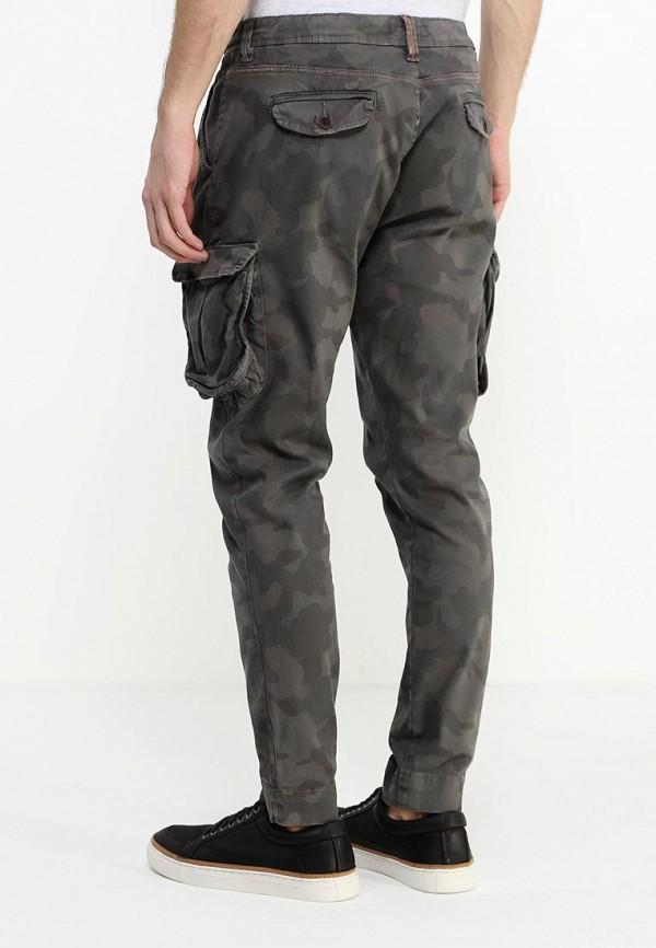 Мужские повседневные брюки Alcott (Алкотт) S11598UCSS15: изображение 4