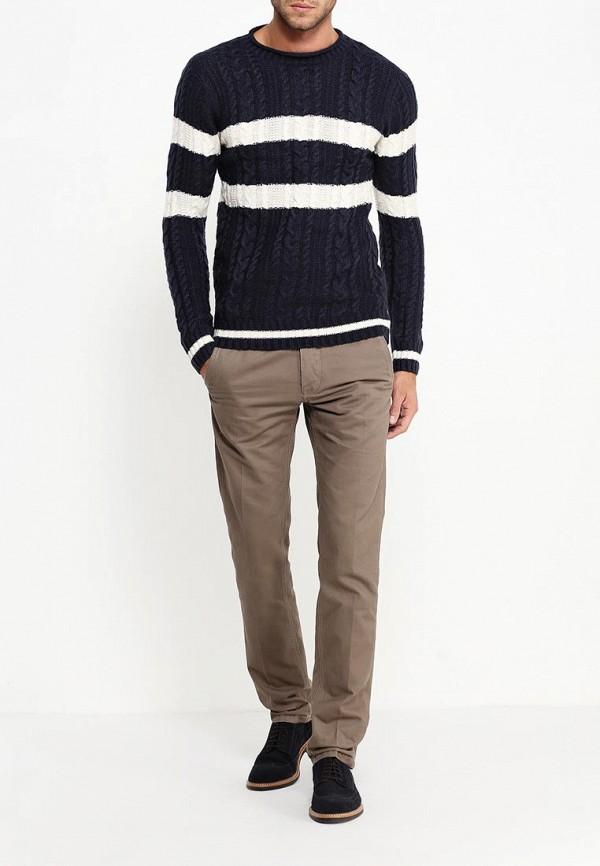 Мужские повседневные брюки Alcott S11838UOFW16: изображение 2
