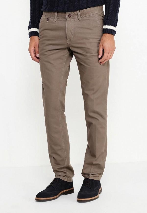 Мужские повседневные брюки Alcott S11838UOFW16: изображение 3