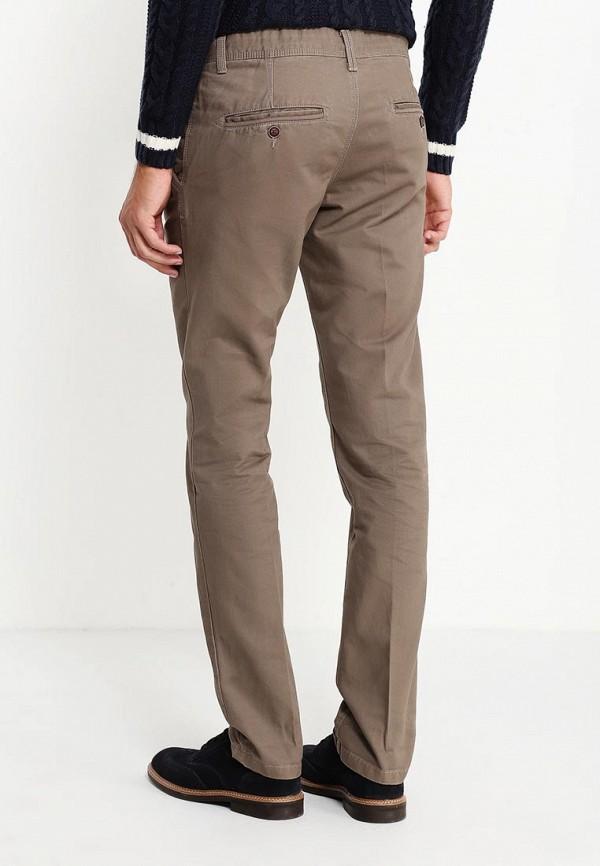 Мужские повседневные брюки Alcott S11838UOFW16: изображение 4