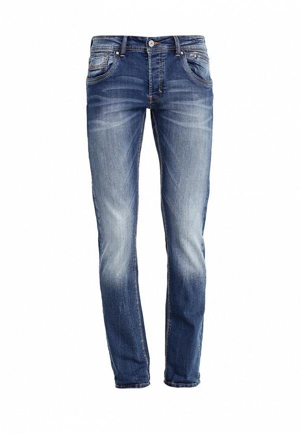 Зауженные джинсы Alcott (Алкотт) 5T2153UW415