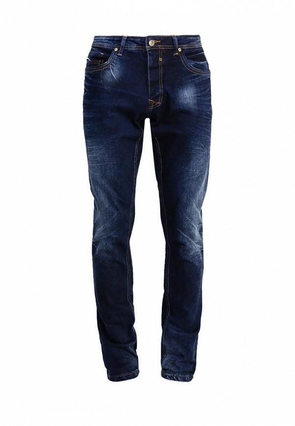 Зауженные джинсы Alcott (Алкотт) 5T2328UW295