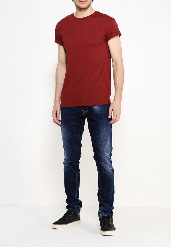 Зауженные джинсы Alcott 5T2328UW295: изображение 2