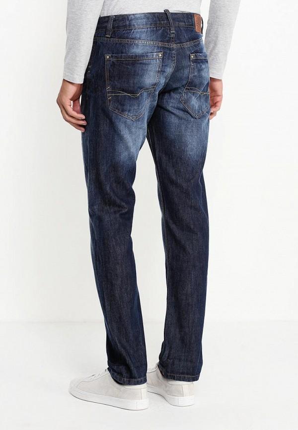 Зауженные джинсы Alcott (Алкотт) 5T2352UW067D: изображение 4