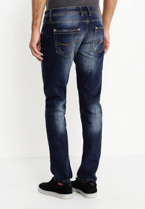 Зауженные джинсы Alcott 5T2413UW435: изображение 4