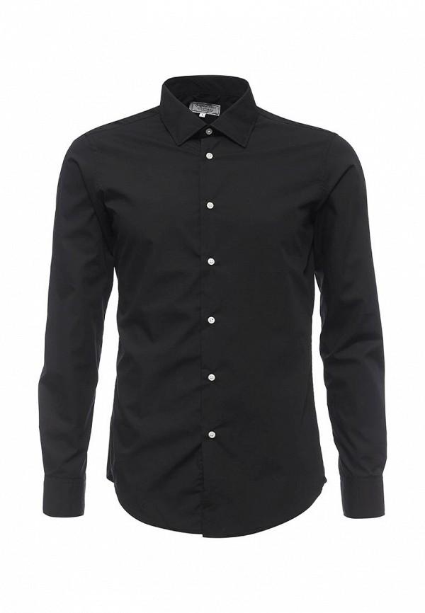 Рубашка с длинным рукавом Alcott (Алкотт) CF1252UOF16R