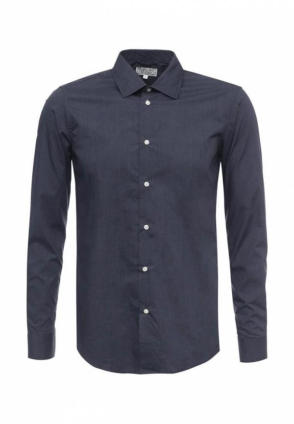 Рубашка Alcott CF1252UOF16R