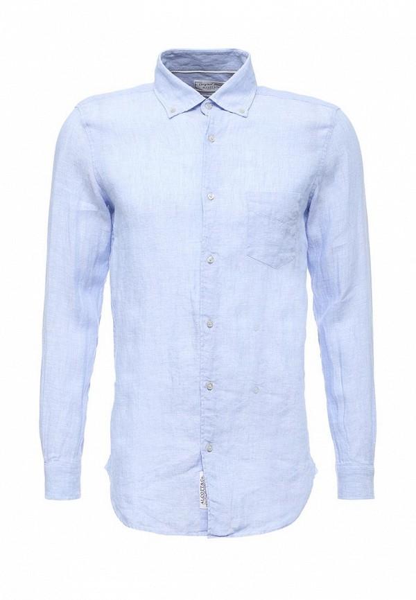 Рубашка с длинным рукавом Alcott (Алкотт) CF1488UOSS17