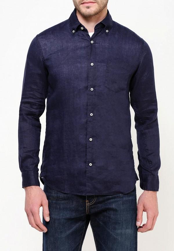 Рубашка Alcott Alcott AL006EMRAS96 рубашка alcott alcott al006ewwbj68