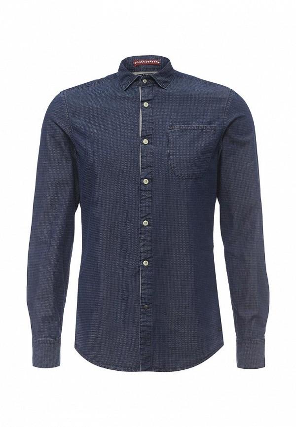 Рубашка Alcott CF1520UO