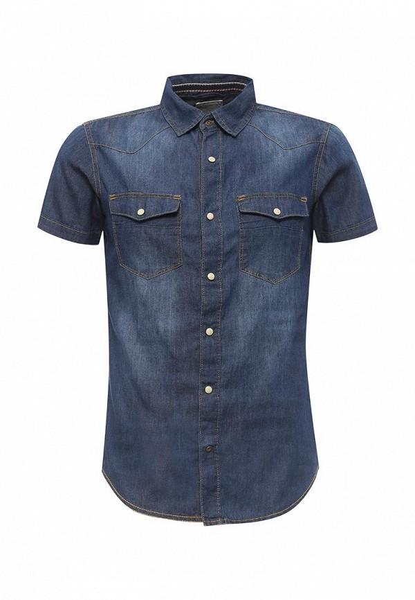 Рубашка с коротким рукавом Alcott (Алкотт) CF927UOSS17