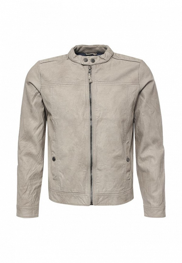Куртка кожаная Alcott Alcott AL006EMRAT25 alcott alcott al006ewiib33