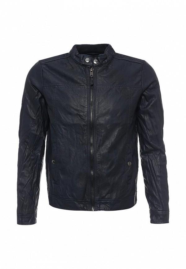 все цены на Куртка кожаная Alcott Alcott AL006EMRAT26 онлайн