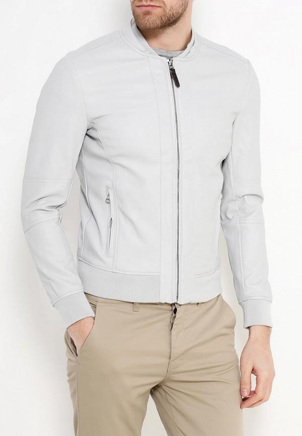 все цены на Куртка кожаная Alcott Alcott AL006EMRAT34 онлайн