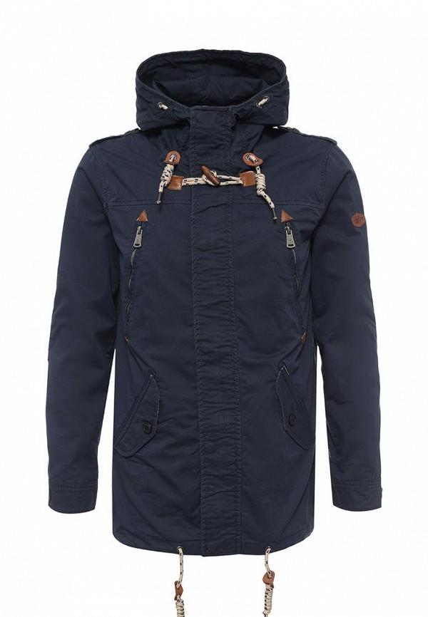 Утепленная куртка Alcott (Алкотт) GB2588UOSS17