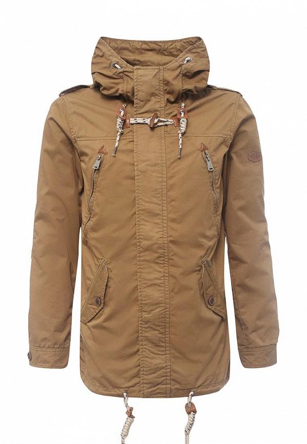 Куртка Alcott GB2588UOSS17