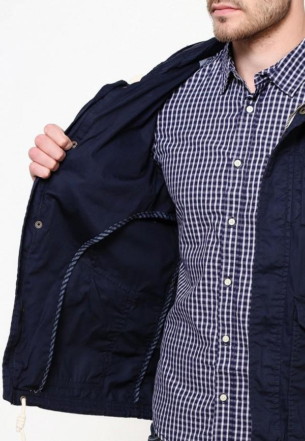 Куртка Alcott Alcott AL006EMRAT50