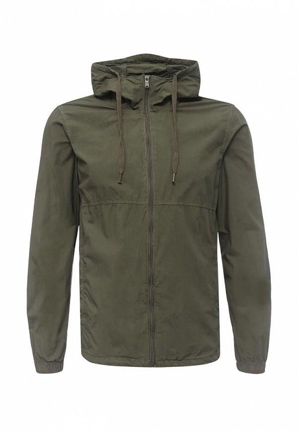 где купить Куртка Alcott Alcott AL006EMRAT57 дешево