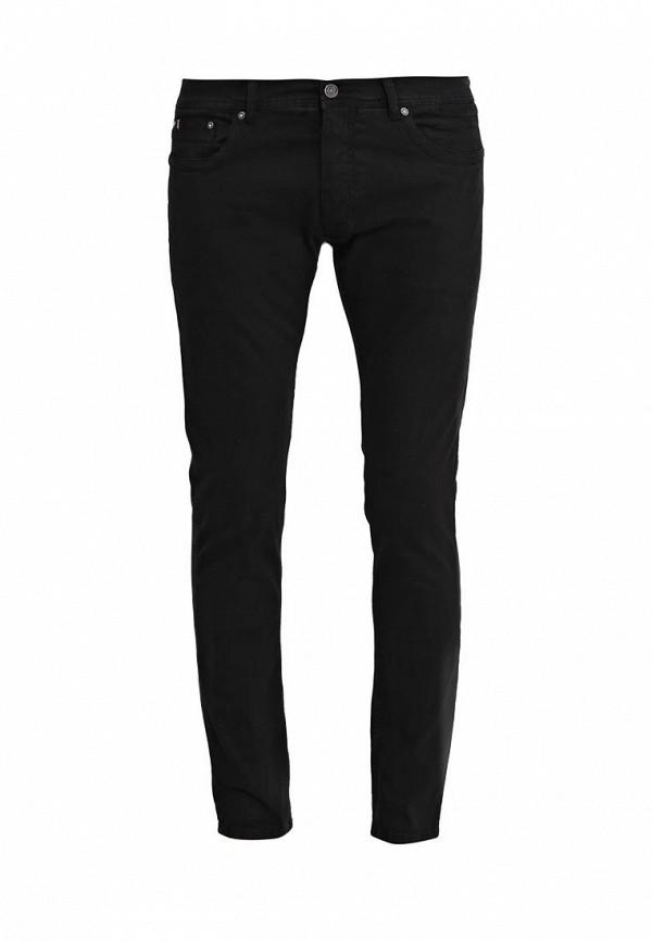 Мужские повседневные брюки Alcott (Алкотт) 5C1184UOSS17