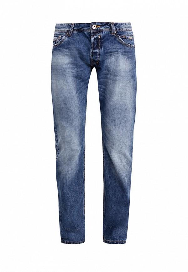 Зауженные джинсы Alcott (Алкотт) 5T154UW638
